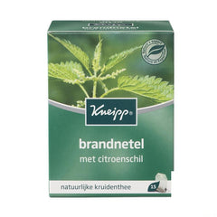Kneipp The Ortie Sach 15