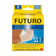 Futuro Comfort Lift Elbow Medium 76578