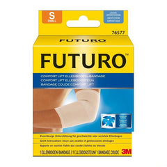 Futuro Comfort Lift Elbow Small 76577