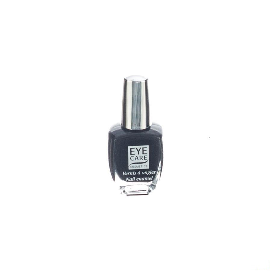 Eye Care Vao 1149 Noir 5ml