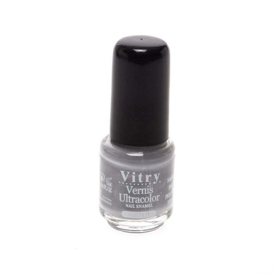 Vitry Vao Mini 19 Gris Lune 4ml