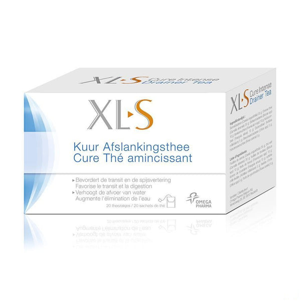 Xls The Amincisssant Sach 20
