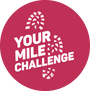 Your Mile Challenge