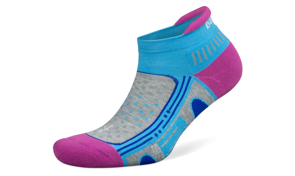 Balega Women's No Show Socks