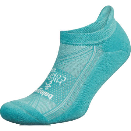 Balega Womens Hidden Comfort Socks