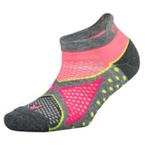 Balega Women's Enduro No Show Socks