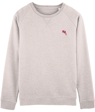 Pulse Sweatshirt