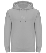 Your Mile Pullover Pulse Hoodie