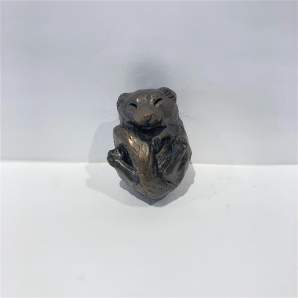 Doormouse | Bronze