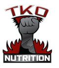 TKO Nutrition Sports Supplements Smoothies Austin Texas