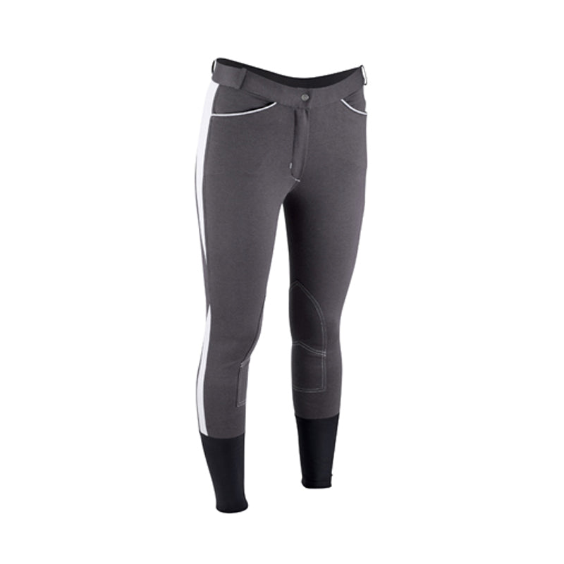 Women's Ultimate Riding Breeches