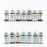Pretty Gets Gritty - Pretty Amazing Sprays Complete Collection - 14 Bottles