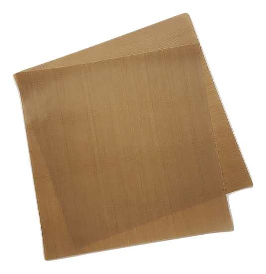"2 x 12"" x 12"" Non-Stick Craft Sheets"