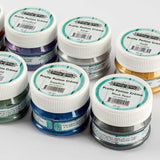 Lynette Jasper - Pretty Patina Crème Complete Collection - 10 x 25ml