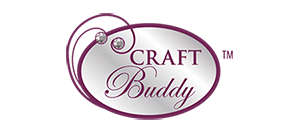 Craft Buddy Shop