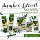 Bamboo Leave In (300g) - Novex Hair Care