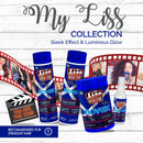 My Liss Conditioning Spray (120ml) - Novex Hair Care