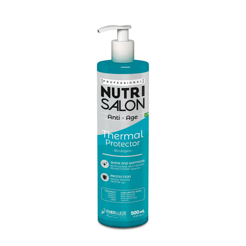 Nutrisalon Anti-Age Thermo Protector (500ml)
