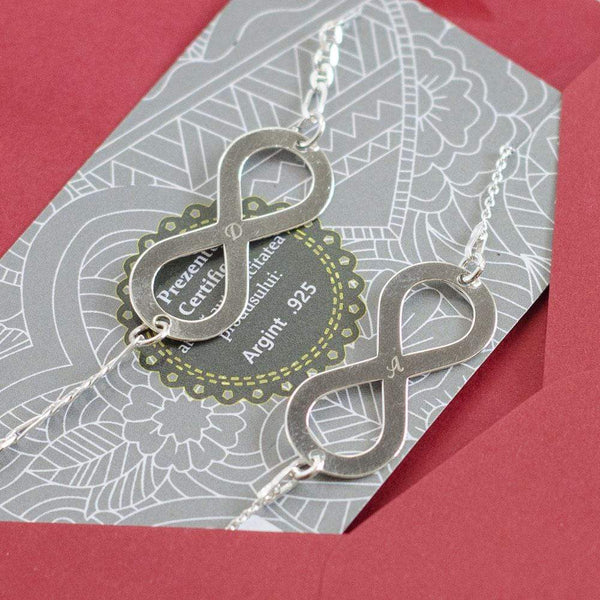 products/set-2-bratari-argint-infinity-30x13mm-text-gravogifts-10901052457053.jpg