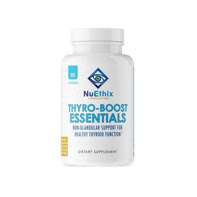 Thyro-Boost Essentials