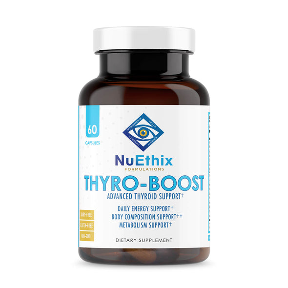 Thyro-Boost