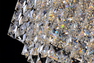 Your Guide to the Top Types of Crystal For Chandeliers