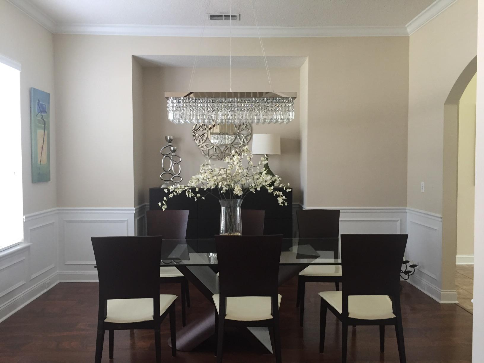 Customer showcases sofary lighting its a beautiful lamp a little bit tricky to install but looks very elegant and modern i love it arubaitofo Choice Image