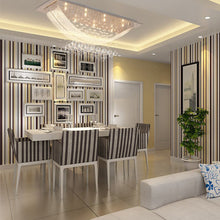 Boat Shape Luxury Crystal Chandelier - Modern Ceiling Light - Dining Room