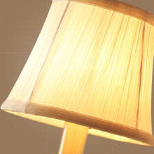 Wall Lamp Brass Finish With Double Shades Details