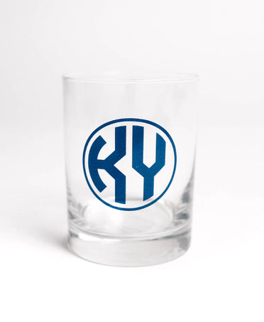 13.5 oz. Whiskey Glass