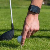 Shot Scope G3 Golf GPS Watch