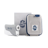 Blue Tees Golf Series 2 Laser Rangefinder
