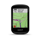 Garmin Edge 830 GPS Cycling/Bike Computer with Mapping & Navigation