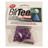 Birtee Individual Tee Packs - Size #8 - 2 Tees Per Pack