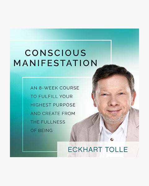 Conscious Manifestation (3 payments of $99)