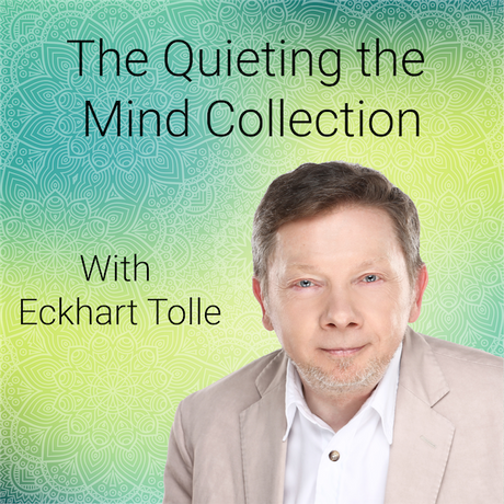 The Quieting the Mind Collection