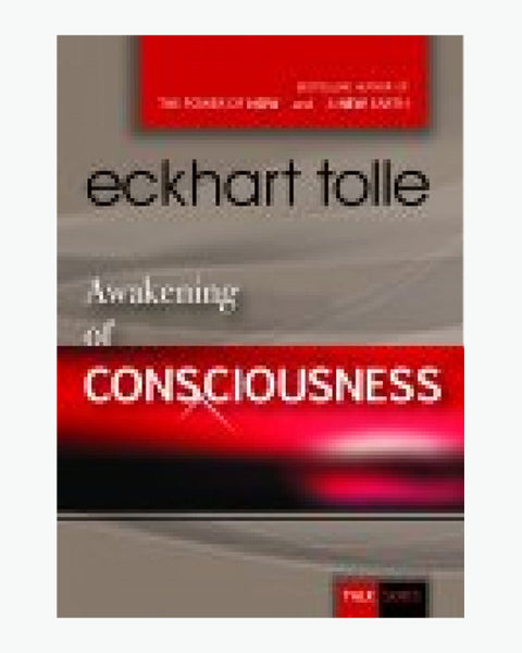 The Awakening of Consciousness