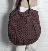 DIY knitting instructions from Katia for free shoppers