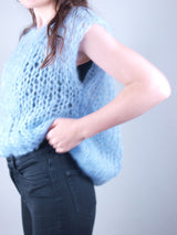 Order knit kit online from beemohr