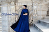 Muslima Wear Modest Fashion Designer Brand