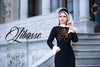 Libasse by Muslima Wear
