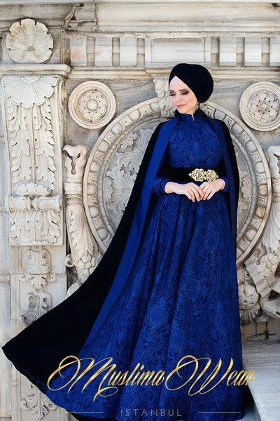 Muslima Wear 2020 New Collection