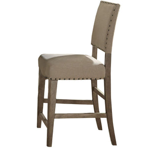 BOUCHETTE COUNTER STOOL