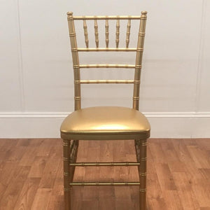 New York area wedding chair rental