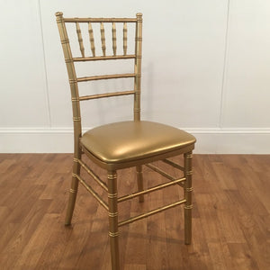 Wedding Chair Rental in the new york/tri state area