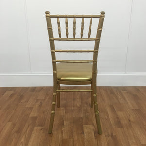 Wedding Chair Rental New York