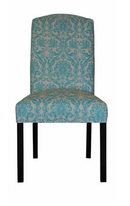 ABIGAL SIDE CHAIR