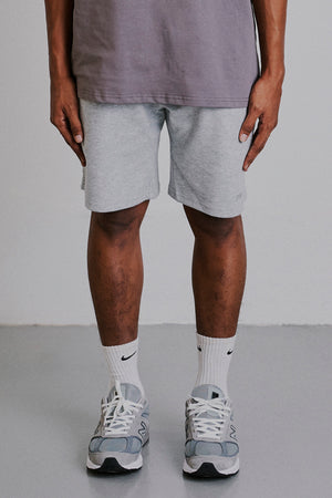 ZEAL Sweat Short