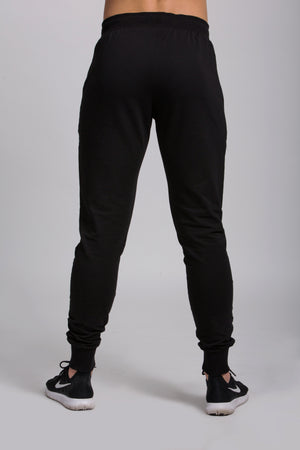 Zeal Fit Jogger - ZEAL