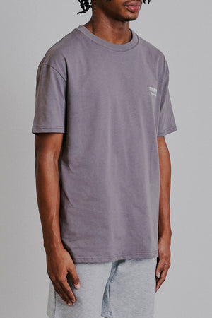 ZEAL Regular Tee
